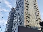 買屋賣屋租屋中信房屋-新埔捷運高樓豪邸