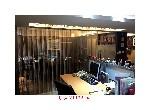 電梯住宅-林森北裝潢辦公室-臺北市中山區林森北路