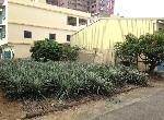 建地-大寮8米寬別墅建地(A)-高雄市大寮區