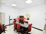 買屋賣屋租屋中信房屋-H015新加坡超大廠辦