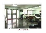 電梯住宅-士林面寬住辦-臺北市士林區通河東街2段
