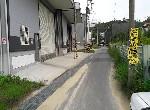 買屋賣屋租屋中信房屋-大社觀音國小都內農地