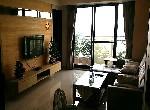 買屋賣屋租屋中信房屋-[建工77]華鳳精美3房