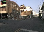 建地-雙面臨路建地-臺南市歸仁區