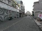 建地-八甲大面寬建地-臺南市歸仁區