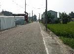 建地-後璧區行政中心建地-臺南市後壁區頭前段