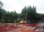 公寓-青年公園美寓-臺北市萬華區青年路