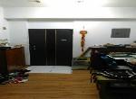 買屋賣屋租屋中信房屋-6701台北大城三房
