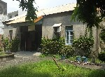 買屋賣屋租屋中信房屋-二林市區庭院住宅