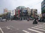 農地-歸仁12米面寬水建地-臺南市歸仁區歸仁北段