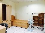 買屋賣屋租屋中信房屋-A20萬隆捷運收租宅