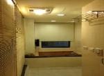 電梯住宅-京站美妝小豪邸-臺北市大同區市民大路1段