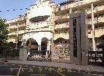 買屋賣屋租屋中信房屋-林森國小優質公寓(中壢後站)