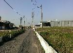農地-和美實驗學校田-彰化縣和美鎮