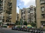 電梯住宅-青年公園國興愛之屋-臺北市萬華區國興路