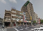 店面-圓山捷運正馬路一樓-臺北市大同區承德路3段