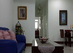 買屋賣屋租屋中信房屋-小港漢民翻新公寓