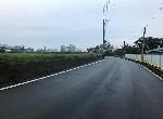 農地-歸仁高鐵站旁六分農地-臺南市歸仁區大潭段