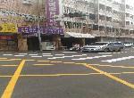 買屋賣屋租屋中信房屋-正市中心文雅國小店面