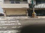 透天-和睦路透天店面-臺中市神岡區和睦路1段