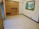 買屋賣屋租屋中信房屋-羅曼羅蘭優質美宅3F