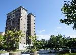 買屋賣屋租屋中信房屋-平安新城高樓3大房附車位