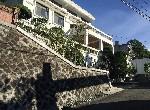 公寓-至善函谷花園別墅-臺北市士林區至善路2段