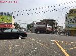 建地-㊣市中心建地-臺南市善化區善昌段