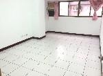 電梯住宅-樹仁商圈稀有4房華廈-臺中市霧峰區育群路