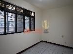 買屋賣屋租屋中信房屋-A501八德公寓3F
