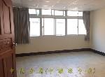 買屋賣屋租屋中信房屋-林森國小公寓2+1低總價(中壢後站)