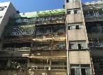 買屋賣屋租屋中信房屋-民權國小靜巷3房