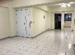 買屋賣屋租屋中信房屋-台南新世界三房平車寓