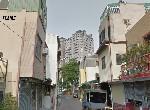 買屋賣屋租屋中信房屋-東區6米巷建地