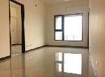 買屋賣屋租屋中信房屋-6707華固新綠洲(6)