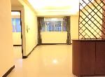 買屋賣屋租屋中信房屋-524-捷運富貴美4房★中信愛的團隊★