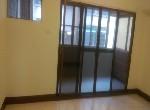 電梯住宅-大寮國小大樓1+2-高雄市大寮區大智街