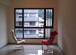 買屋賣屋租屋中信房屋-C1-1捷運景觀4房氣派宅