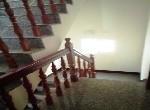透天-近和興路獨棟別墅-臺中市后里區三線路