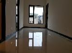 買屋賣屋租屋中信房屋-897新綠洲3房車