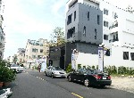 買屋賣屋租屋中信房屋-光州七街大面寬電梯豪宅