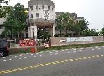 買屋賣屋租屋中信房屋-內埔東寧國小建地