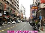 買屋賣屋租屋中信房屋-陽明國小健身公寓