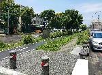 別墅-小港機場全新雙車墅-高雄市小港區福利路