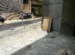 別墅-小港三角窗全新雙車墅-高雄市小港區港中街