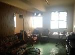 公寓-青年公園公寓二房-臺北市萬華區青年路