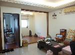 買屋賣屋租屋中信房屋-8623松江街優值頂加