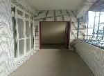 買屋賣屋租屋中信房屋-112學府5樓超大屋