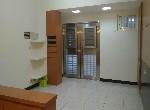 買屋賣屋租屋中信房屋-147樂利國小停車1樓