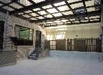 買屋賣屋租屋中信房屋-太原全新4樓電梯透天